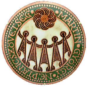 martinszov-logo